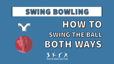 FINAL Swingbowling.jpg