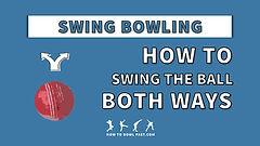 FINAL Swingbowling.jpg
