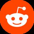 512px-Reddit_logo_orange.svg.png