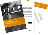 Speedbolt Plan Papers.png