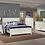 Thumbnail: Tamarack Queen 6 Piece Bedroom Set