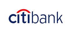 CitiBank.jpg