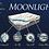 """Thumbnail: Queen Emerald Moonlight II 10"""" Gel Memory Foam"""