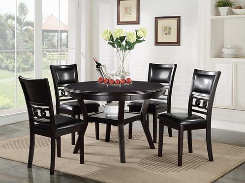 Gia Table