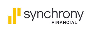 synchrony financial.jpg