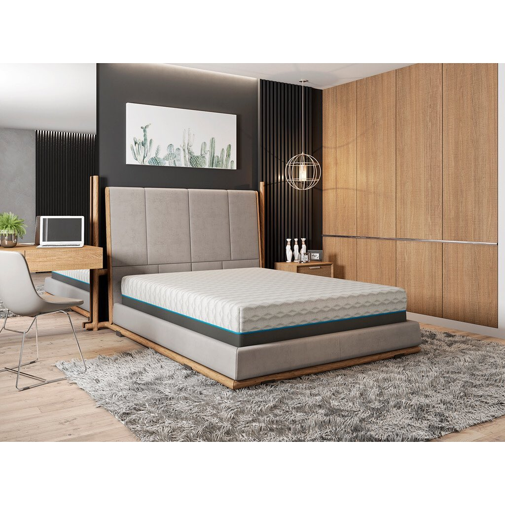 SAVE UP TO 70% ON MATTRESSES TODAY