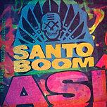 SANTOBOOM ASI COVER.jpg