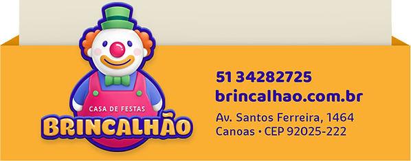 canoas-b.jpg