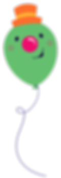 balao-verde_fio-comprido.png