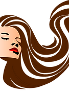 Sherry's Hairdressing Logo