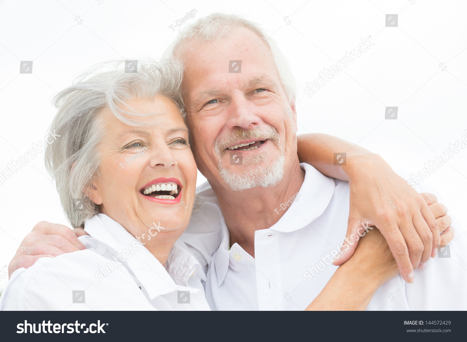stock-photo-happy-and-smiling-couple-in-