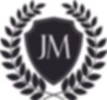 full crest.JPG