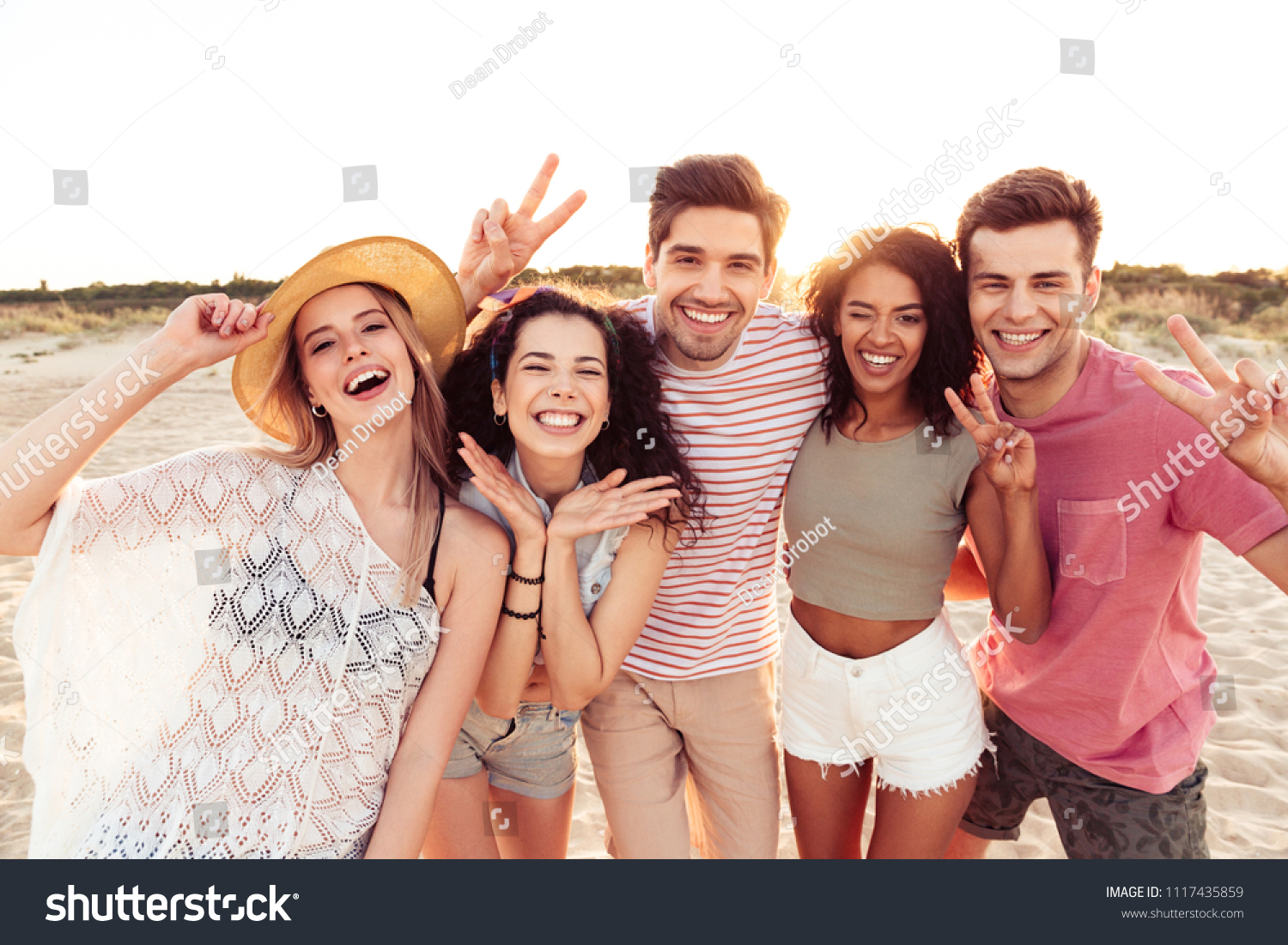 stock-photo-portrait-of-happy-young-mult
