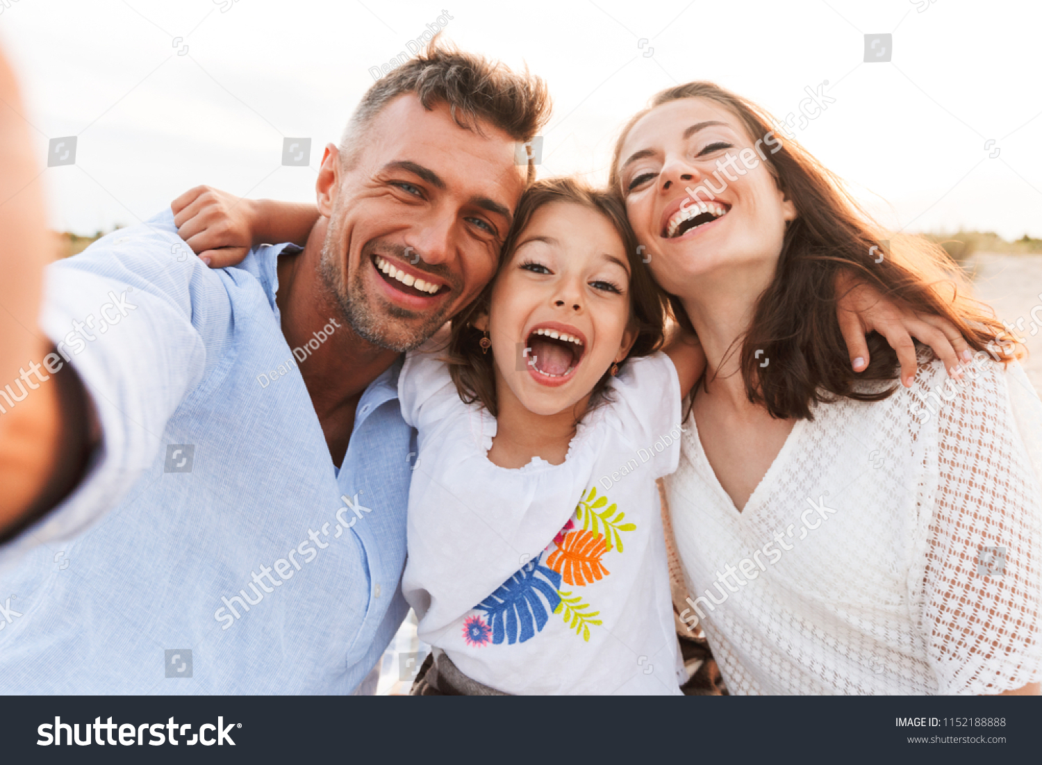 stock-photo-image-of-young-cheerful-exci