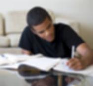 african_american_student.jpg
