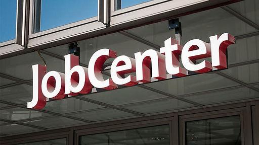 jobcenter-t9779.jpg