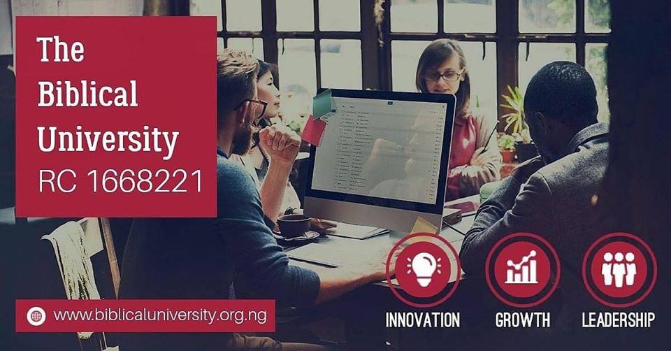 Biblical University RC 1668221.jpg