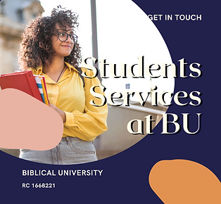 STUDENTS_SERVICES[1].png