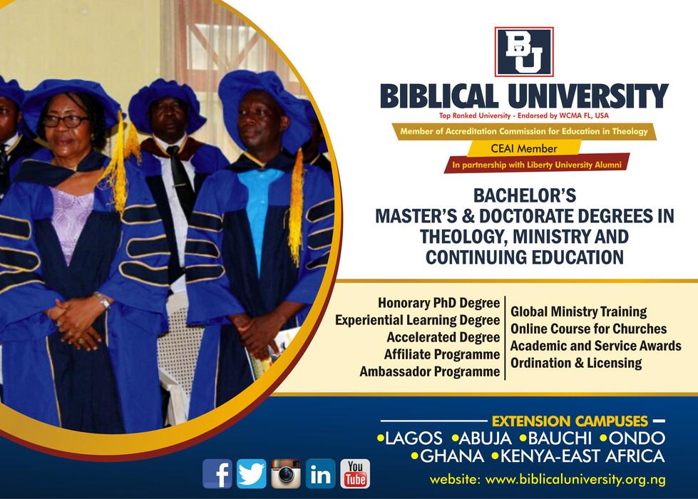 BIBLICAL UNIVERSITY-1.JPG
