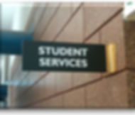 Student_Services.jpg