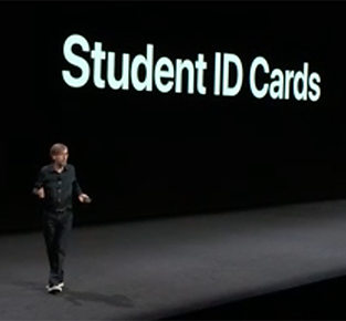 student-id.png
