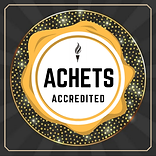 ACHETS ACCREDITED.png