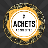 ACHETS Accredited LOGO1.png