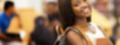 Female-Black-African-Student-Smiling.jpg