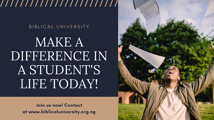 Make a difference in a student's life today!.png
