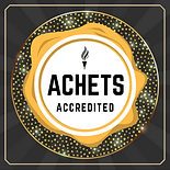 ACHETS ACCREDITED LOGO.png