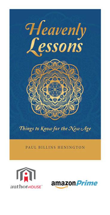 2-Heavenly-Lessons-Paul-Billins-Heningto