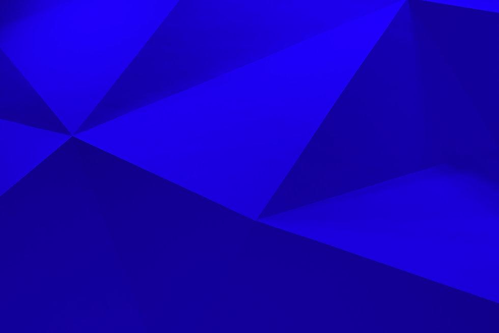 shapelined-_JBKdviweXI-unsplash_edited.j