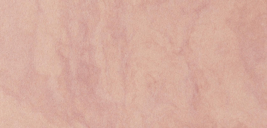 background_texture.png
