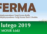 ferma2019.png