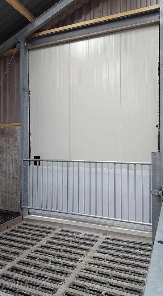 drzwi-1.jpg