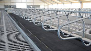 DSC_0049-Meadow-mattress.JPG