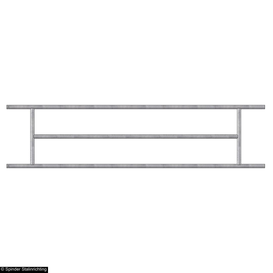 0315400-001-Partition-barrier.jpg