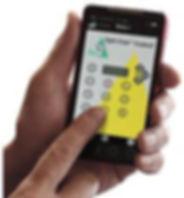 opti-app.jpg