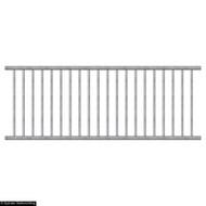 0331400-001-Partition-barrier.jpg