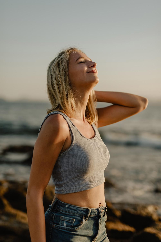 trouver un équilibre pour perdre du poids durablement