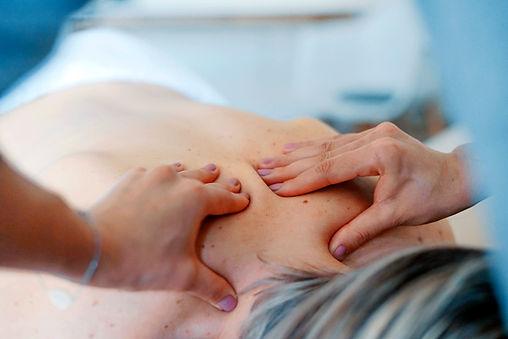 massage Tui Na Agathe Lapalut