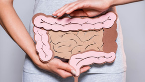 5 clés pour soulager le Syndrome de l'Intestin Irritable