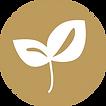 logo def dec 2019 agrandi.png