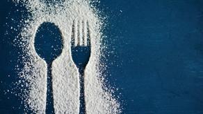 Les alternatives au sucre : que choisir ? L'érythritol