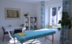 Cabinet Naturopathie Massage bien-être Agathe Lapalut Mouroux Seine et Marne 77