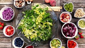 Quelle alimentation adopter en cas de reflux gastro-oesophagien ( RGO) ?