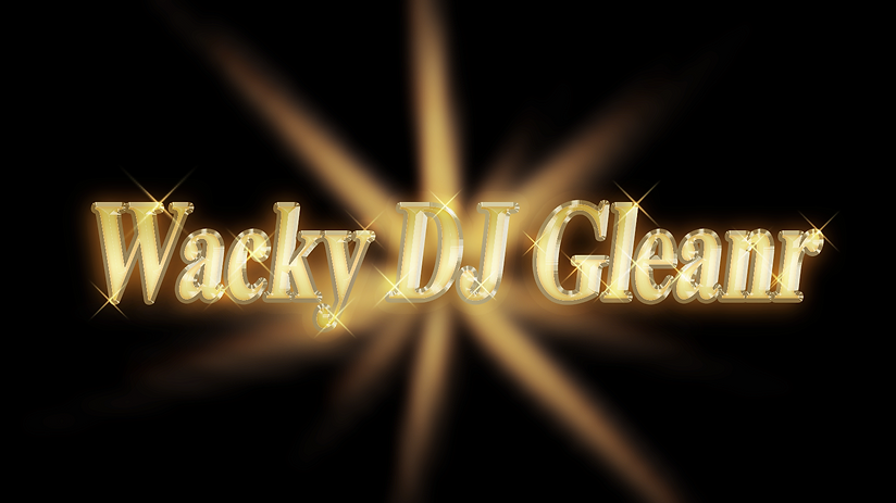 Gleanr DJ Logo.png