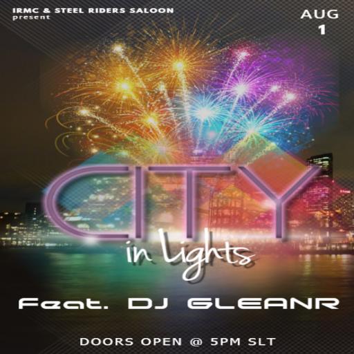 CityinLights.png