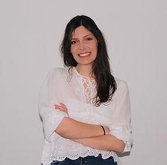 Filipa Beleza 2 - Filipa Beleza.JPG