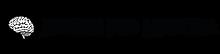 JPM-logo.png